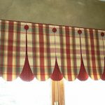 Best Valance Patterns Ideas Pinterest
