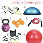 Best Workout S Spaces Pinterest Exercise Exercises Gym