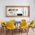 Best Yellow Dining Room Ideas Pinterest Paint