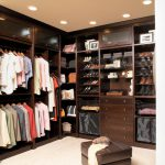 Big Closet Design Ideas