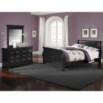 Black Bedroom Furniture Best Home Design Ideas