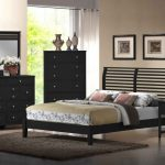 Black Bedroom Furniture Girls Fresh Bedrooms Decor