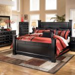 Black Bedroom Furniture Latest Furnitures Queen Sets Set Pics Kids King