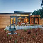 Bloombety Beauty Eco Friendly House