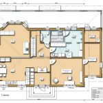 Bloombety Eco Friendly House Plans