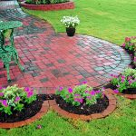 Bloombety Landscaping Ideas Small Front