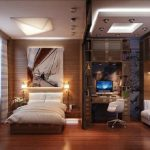 Bloombety Really Cool Bedroom Ideas Home Travelling