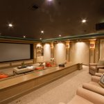 Breathtaking Home Theater Items Decorating Ideas Traditional