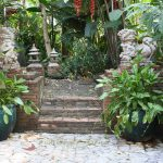 Brilliant Asian Garden Decor Aquatic Amp Cheap Diy Stone Make Your