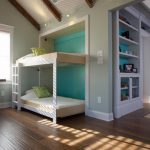 Build Side Fold Murphy Bunk Bed Tos