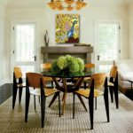 Centerpieces Dining Room Tables