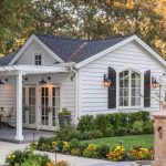 Charming Soothing Feel Luxury Cottage Home Beautiful Small Design Ideas