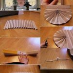 Cheap Easy Diy Home Decor Ideas Better