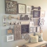 Cheap Easy Home Decorating Ideas Crafts