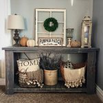 Cheap Easy Simple Diy Rustic Home Decor Ideas