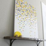 Cheap Paintings Home Painting