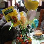Chestnut Hill Chatter Fun Easter Edible