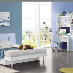 Childrens Bedroom Furniture Sets Small Rooms