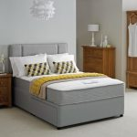 Choose Small Double Bed