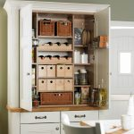 Choose Standing Kitchen Storage Cabinets Your Home
