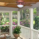 Clearance Balcony Decorating Ideas Budget Remodel Home Sustainable
