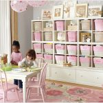 Clever Kids Playroom Organization Hacks Ideas Architecture