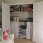 Closet Ideas Small Bedrooms Dzuls
