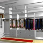 Closets Ideas Small Spaces Home