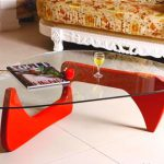 Coffee Table Beautiful Cheap Diy Ideas Small Contemporary Tables