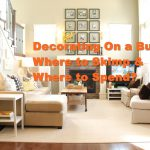 Collection Living Rooms Budget Modern Room Design Fabulous Exciting Ideas