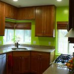 Color Ideas Kitchen Walls