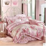 Comforter Bedding Sets Hot