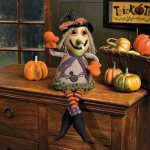 Complete List Halloween Decorations Ideas Your