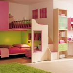 Cool Bedroom Design Ideas