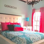 Cool Bedroom S Teenage Girls Interior