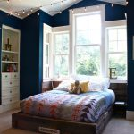 Cool Ceiling Designs Turn Kids Bedrooms Into Fantasy