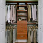 Cool Closet Ideas Small Bedrooms Space Saving Storage Solutions