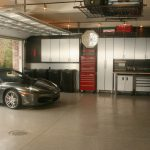 Cool Garage Ideas Make