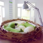 Cool Unusual Bed Designs Bored