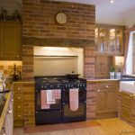 Country Kitchen Design Decorating