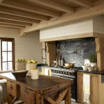 Country Kitchen Designs Casual