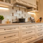 Country Kitchen Direct