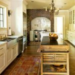 Cozy Country Kitchen Designs Choose Layouts Remodeling