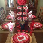 Craft Room Secrets Valentine Day House