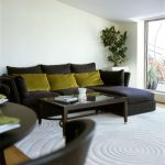 Creating Happy Healthy Harmonious Home Using Feng Shui Interior Design