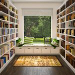 Creating Home Library Smart
