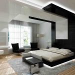 Creative Bedroom Design Ideas Interior