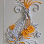 Creative Paper Quilling Patterns Neli Life