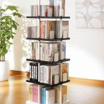 Creative Shelving System Unconventional Design Cool