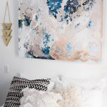 Creative Ways Decorate Room Without Painting